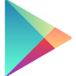 NeoTrack in Google Mobile Android App Store