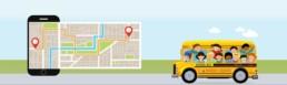 NeoTrack GPS Vehicle Tracker