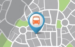 Advantages of School Management in School Bus Tracking